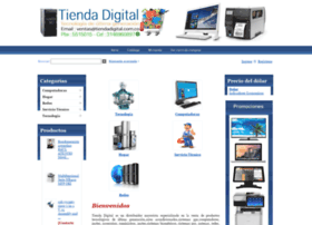 tiendadigital.com.co