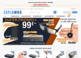 tiendadp.com