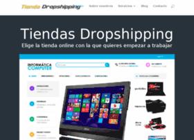 tiendadropshipping.com