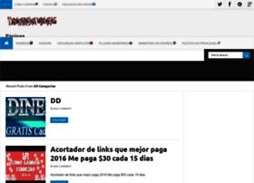 tiendaenofertas.blogspot.com