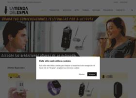 tiendaespia.com