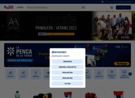 tiendainglesa.com.uy