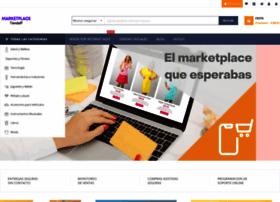 tiendaip.net