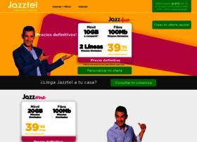 tiendajazztel.net