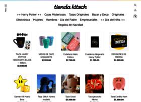 tiendakitsch.com