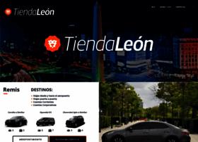 tiendaleon.com