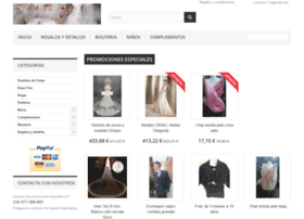 tiendaloka.com
