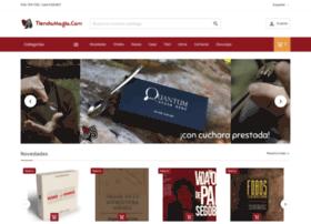 tiendamagia.com