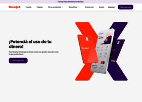 tiendanaranja.com