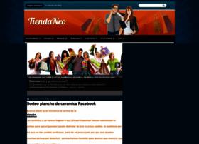 tiendaneo.blogspot.com.es