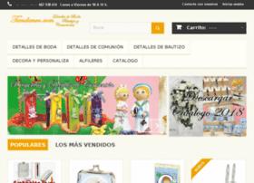 tiendaneo.com