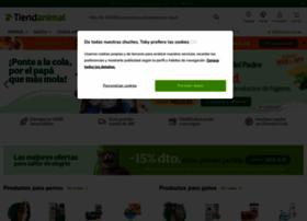 tiendanimal.com