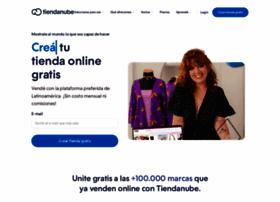 tiendanube.com