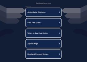 tiendaperfecta.com