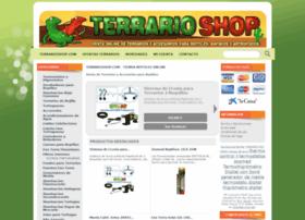 tiendapets.com