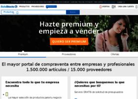 tiendapremium.solostocks.com