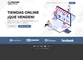 tiendapress.com