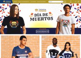tiendapumas.com