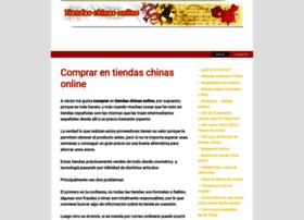 tiendas-chinas-online.com