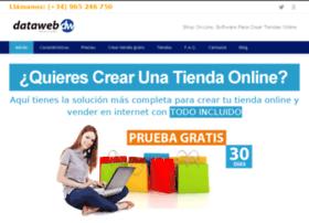 tiendas-virtuales.biz