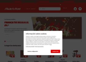 tiendas.mediamarkt.es