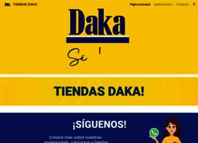 tiendasdaka.com
