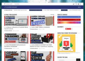 tiendasdalacom.com