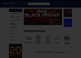 tiendaselectron.com