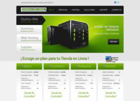 tiendasenlinea.com.ve