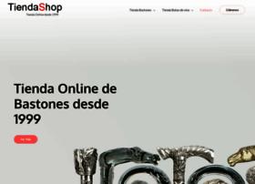 tiendashop.com