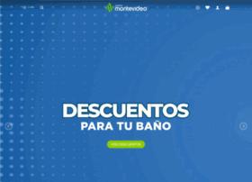 tiendasmontevideo.com