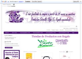 tiendasmrk.com