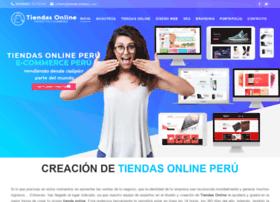 tiendasonlineperu.com