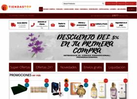 tiendastop.com