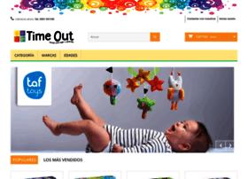 tiendatimeout.com