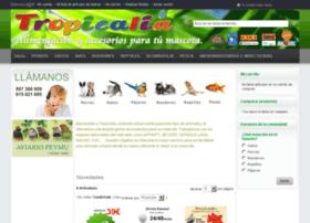 tiendatropicalia.com