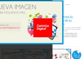 tiendawebsite.com
