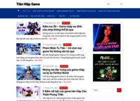tienhiep.com.vn