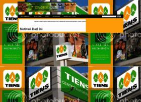 tiens-oke.blogspot.com