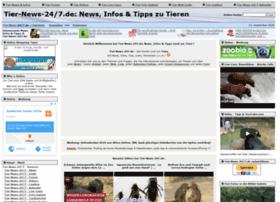 tier-news-247.de