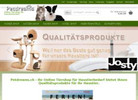 tier-online-shop.ch