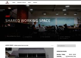 tier-space.com