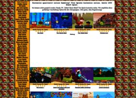 tier-spiele.onlinespiele1.com