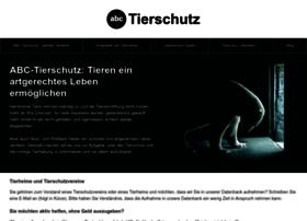 tier-toplist.de