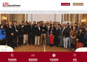 tierajasthan.org