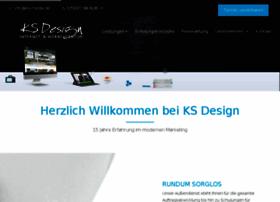 tieranzeiger24.de