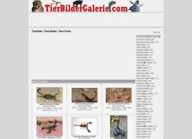 tierbildergalerie.com