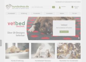 tierfreunde-shop.de