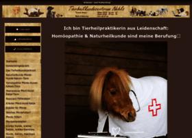 tierheilkundezentrum.de