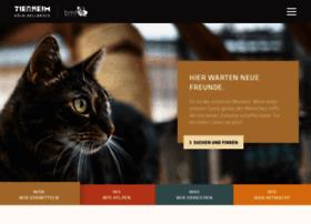 tierheim-koeln-dellbrueck.de